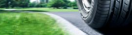 Тест самой популярной линейки шин. Проверено экспертами