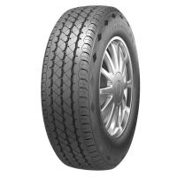 Blacklion Voracio L301 235/65R16C 115/113R