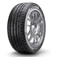 Bridgestone Potenza Adrenalin RE004 235/55R17 103W XL