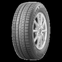 Bridgestone Blizzak Ice 185/65R15 92T