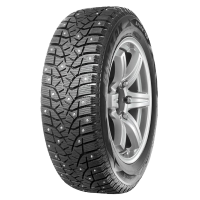 Bridgestone Blizzak Spike-02 185/65R15 88T Шип