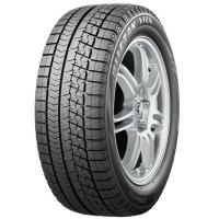 Bridgestone Blizzak VRX 175/65R14 82S