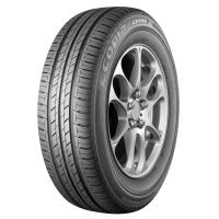 Bridgestone Ecopia EP150 175/70R14 84H
