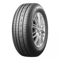 Bridgestone Ecopia EP200 215/50R17 91V