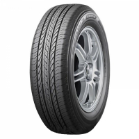 Bridgestone Ecopia EP850 225/70R16 103H