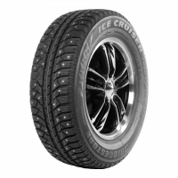Bridgestone Ice Cruiser 7000 195/65R15 91T Шип