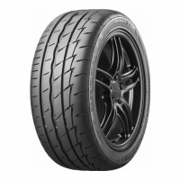 Bridgestone Potenza RE003 Adrenalin 255/45R18 103W XL