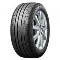 Bridgestone Turanza T001 195/50R15 82V