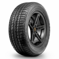 Continental ContiCrossContact UHP 235/55R17 99H FR