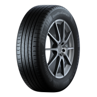 Continental ContiEcoContact 5 185/65R14 86T