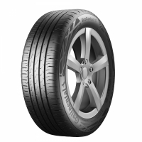 Continental ContiEcoContact 6 185/65R15 88T