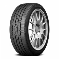 Continental ContiWinterContact TS 830 P 195/65R15 91T