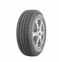 Dunlop SP 30 235/60R17C 109/107T