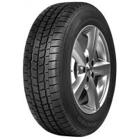 Dunlop SP WINTER VAN 01 215/70R16C 108/106T