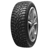 Dunlop Grandtrek Ice 02 265/45R21 104T шип ( Уценка 2015)