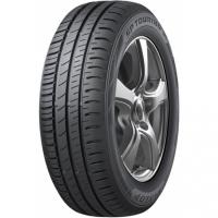 Dunlop SP Touring R1 185/65R14 86T