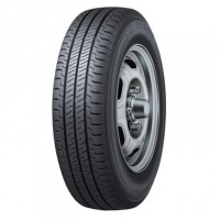 Dunlop SP VAN 01 185/80R14C 102/100R