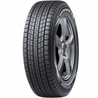 Dunlop Winter Maxx SJ8 265/65R17 112R