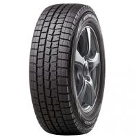 Dunlop Winter Maxx WM01 225/55R16 99T