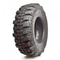 Forward Safari 500 31/10.5R15 109N