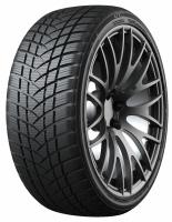 GT Radial WinterPro 2 Sport 215/65R17 99V