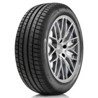 Kormoran Road Performance 195/65R15 95H XL