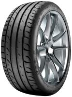 Kormoran Ultra High Performance 235/55R18 100V