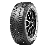 Marshal WinterCraft Ice WI31 215/60R16 99T XL Шип
