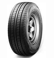Marshal Road Venture APT KL51 235/55R18 100V