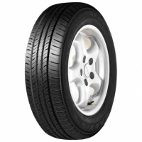 Maxxis Mecotra MP10 185/60R14 82H