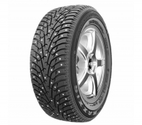 Maxxis Premitra Ice Nord 5 NP5 195/65R15 95T XL шип