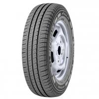 Michelin Agilis + 195/70R15C 104/102R