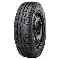Michelin Agilis Alpin 215/70R15C 109/107R