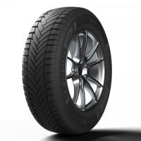 Michelin Alpin 6 195/60R16 89H