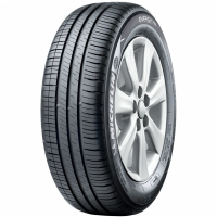 Michelin Energy XM2 185/65R15 88T