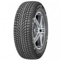 Michelin Latitude Alpin 2 225/60R17 103H