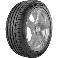 Michelin Pilot Sport 4 265/50R19 110Y