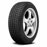 Michelin X-Ice 3 195/65R15 95T XL