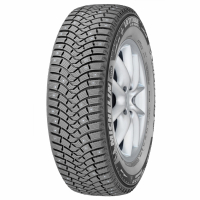 Michelin X-Ice North 2 185/65R15 92T XL Шип
