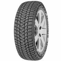 Michelin X-Ice North 3 205/65R15 99T XL