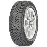 Michelin X-Ice North 4 185/65R15 92T XL Шип