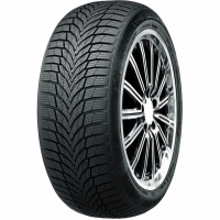 Nexen Winguard Sport 2 215/50R17 95V XL