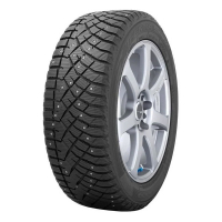 Nitto Therma Spike 185/65R14 86T шип