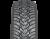 Nokian Nordman 8 215/60R16 99T XL шип