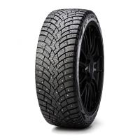 Pirelli Scorpion Ice Zero 2 235/55R17 103T XL Шип