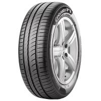 Pirelli Cinturato P1 Verde 195/65R15 91V