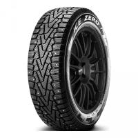 Pirelli Ice Zero 215/60R17 100T XL шип