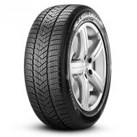 Pirelli Scorpion Winter 315/35R22 111V