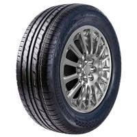 Powertrac RacingStar 225/45R18 95W XL
