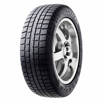 Maxxis Premitra Ice SP3 185/65R14 86T